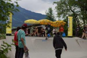 skateboard headz fieberbrunn kitzgau trophy saalfelden 201800212
