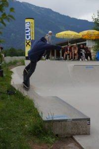 skateboard headz fieberbrunn kitzgau trophy saalfelden 201800213