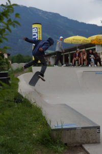 skateboard headz fieberbrunn kitzgau trophy saalfelden 201800214
