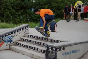 skateboard headz fieberbrunn kitzgau trophy saalfelden 201800217