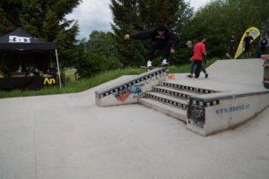 skateboard headz fieberbrunn kitzgau trophy saalfelden 201800219
