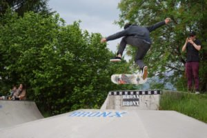 skateboard headz fieberbrunn kitzgau trophy saalfelden 201800221