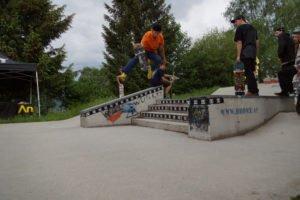 skateboard headz fieberbrunn kitzgau trophy saalfelden 201800222