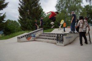 skateboard headz fieberbrunn kitzgau trophy saalfelden 201800223