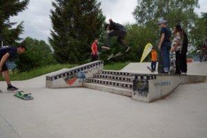 skateboard headz fieberbrunn kitzgau trophy saalfelden 201800224