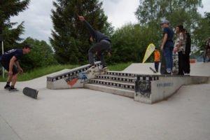 skateboard headz fieberbrunn kitzgau trophy saalfelden 201800225