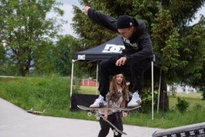 skateboard headz fieberbrunn kitzgau trophy saalfelden 201800227