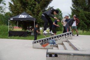 skateboard headz fieberbrunn kitzgau trophy saalfelden 201800228