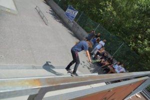 skateboard headz fieberbrunn kitzgau trophy piesendorf 2018 contest00004