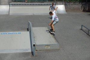 skateboard headz fieberbrunn kitzgau trophy piesendorf 2018 contest00005