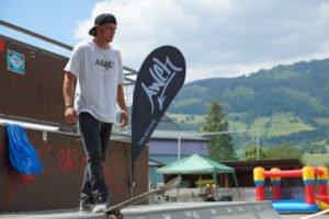 skateboard headz fieberbrunn kitzgau trophy piesendorf 2018 contest00007
