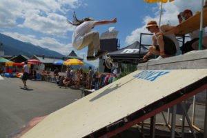 skateboard headz fieberbrunn kitzgau trophy piesendorf 2018 contest00008