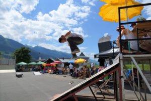 skateboard headz fieberbrunn kitzgau trophy piesendorf 2018 contest00009