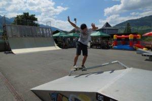 skateboard headz fieberbrunn kitzgau trophy piesendorf 2018 contest00018