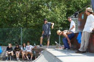 skateboard headz fieberbrunn kitzgau trophy piesendorf 2018 contest00021