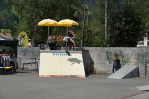 skateboard headz fieberbrunn kitzgau trophy piesendorf 2018 contest00027
