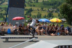 skateboard headz fieberbrunn kitzgau trophy piesendorf 2018 contest00028