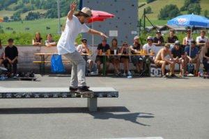 skateboard headz fieberbrunn kitzgau trophy piesendorf 2018 contest00030