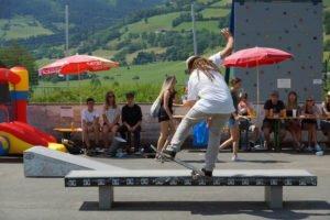 skateboard headz fieberbrunn kitzgau trophy piesendorf 2018 contest00031