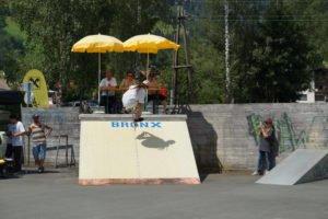 skateboard headz fieberbrunn kitzgau trophy piesendorf 2018 contest00032