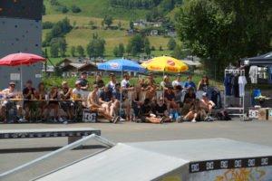 skateboard headz fieberbrunn kitzgau trophy piesendorf 2018 contest00034