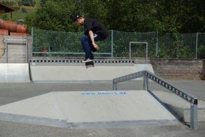 skateboard headz fieberbrunn kitzgau trophy piesendorf 2018 contest00035