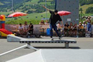 skateboard headz fieberbrunn kitzgau trophy piesendorf 2018 contest00036