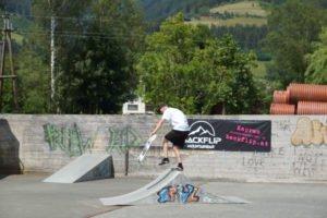 skateboard headz fieberbrunn kitzgau trophy piesendorf 2018 contest00042