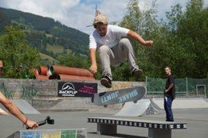 skateboard headz fieberbrunn kitzgau trophy piesendorf 2018 contest00043