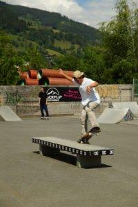 skateboard headz fieberbrunn kitzgau trophy piesendorf 2018 contest00045