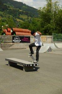 skateboard headz fieberbrunn kitzgau trophy piesendorf 2018 contest00046