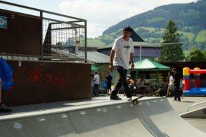 skateboard headz fieberbrunn kitzgau trophy piesendorf 2018 contest00049
