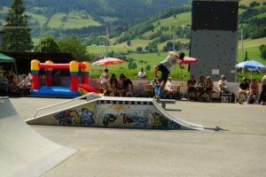 skateboard headz fieberbrunn kitzgau trophy piesendorf 2018 contest00052