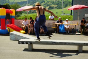 skateboard headz fieberbrunn kitzgau trophy piesendorf 2018 contest00053