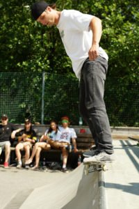 skateboard headz fieberbrunn kitzgau trophy piesendorf 2018 contest00062