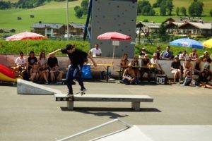 skateboard headz fieberbrunn kitzgau trophy piesendorf 2018 contest00064
