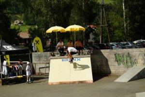 skateboard headz fieberbrunn kitzgau trophy piesendorf 2018 contest00067