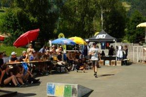 skateboard headz fieberbrunn kitzgau trophy piesendorf 2018 contest00070