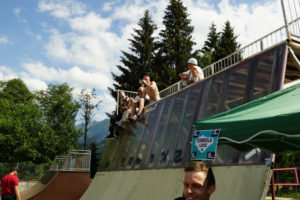 skateboard headz fieberbrunn kitzgau trophy piesendorf 2018 contest00071
