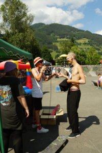 skateboard headz fieberbrunn kitzgau trophy piesendorf 2018 contest00072