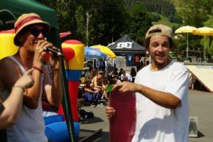 skateboard headz fieberbrunn kitzgau trophy piesendorf 2018 contest00076