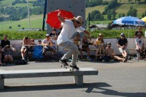 skateboard headz fieberbrunn kitzgau trophy piesendorf 2018 contest00084