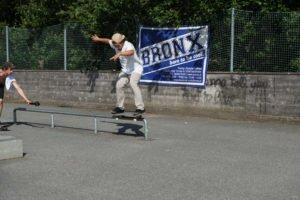 skateboard headz fieberbrunn kitzgau trophy piesendorf 2018 contest00086