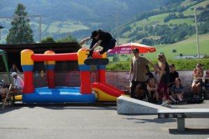 skateboard headz fieberbrunn kitzgau trophy piesendorf 2018 contest00087