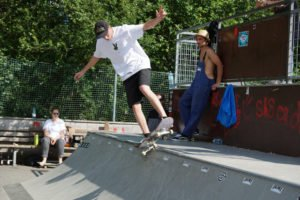 skateboard headz fieberbrunn kitzgau trophy piesendorf 2018 contest00088