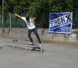 skateboard headz fieberbrunn kitzgau trophy piesendorf 2018 contest00090