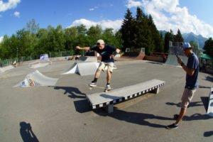 skateboard headz fieberbrunn kitzgau trophy piesendorf 2018 contest00091