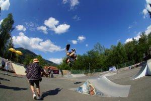 skateboard headz fieberbrunn kitzgau trophy piesendorf 2018 contest00092