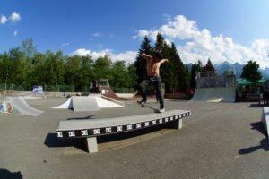 skateboard headz fieberbrunn kitzgau trophy piesendorf 2018 contest00093
