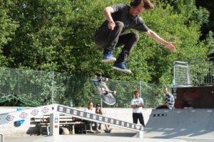 skateboard headz fieberbrunn kitzgau trophy piesendorf 2018 contest00097
